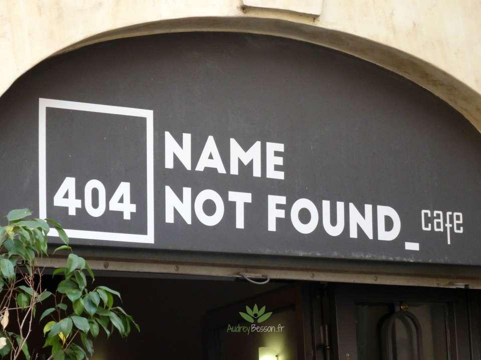 art de vivre rome italie visite place voyage 404 not found cafe