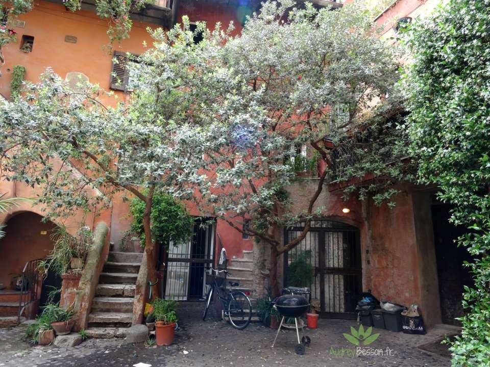 art de vivre romaine italie visite place voyage place rome