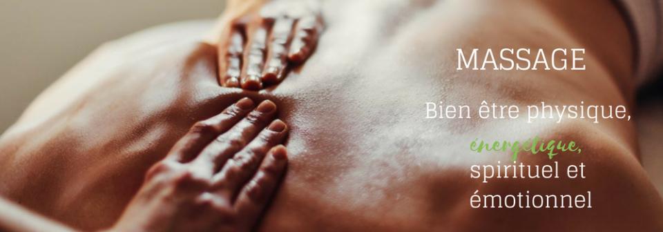 massage rennes betton relaxation ayurvédique californien balinais dos jambes intuitif énergétique