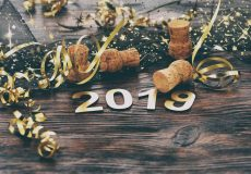 Que Vous Réserve 2019 En Numéorologie?