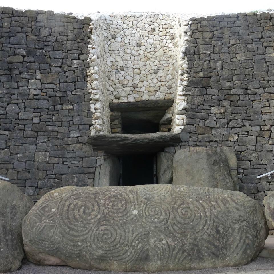 Newgrange3