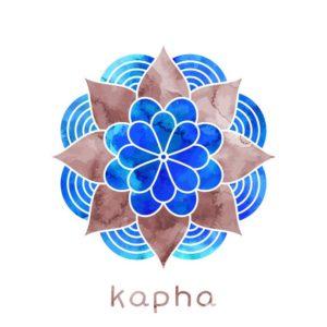 Kapha Ayurveda Dosha