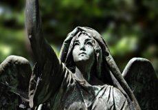 Signification Nombre D'ange Numérologie Symbolisme Astrologie Heures Miroir