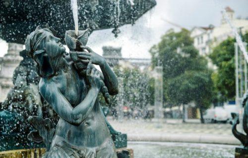 Top 5 Des Bonnes Adresses Pour Se Faire Masser À Lisbonne