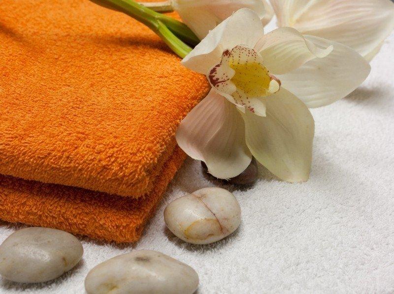 Porto Meilleurs Massages