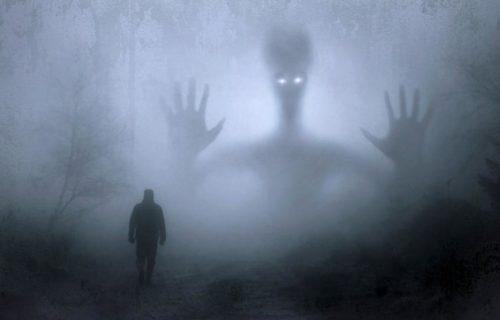 Comment Se Déroule Le Processus De La Nuit Noire De L'âme Et Comment Y Survivre?