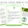 Télécharger Ebook Atelier Arbre De Vie