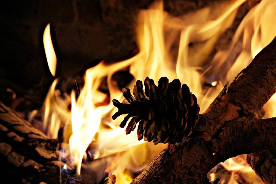 Samhain Et La Signification Spirituelle D'halloween Rituel Magie