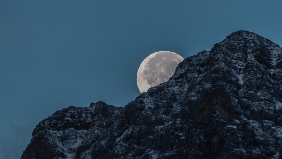 La Pleine Lune Du 28 Mars 2021 Astrologie Numerologie