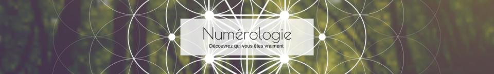 Astrolo Numerologie Thème De Vie Rennes Audrey Besson