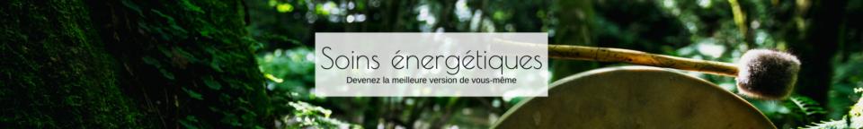 Soin Énergétique Rennes Bretagne Chamanisme Audrey Besson Bio Énergie Massage
